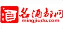 中国名酒都网