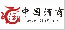 中国酒商网