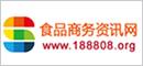 食品商务资讯网